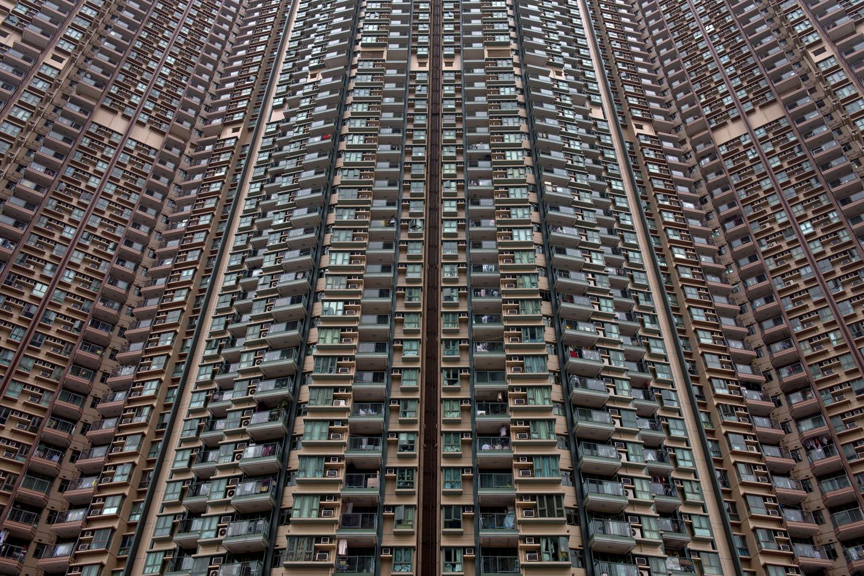 07_HK