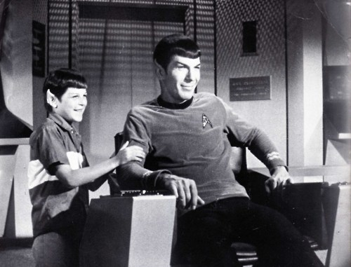 Father-Son-Vintage-mr-spock-29414761-500-381