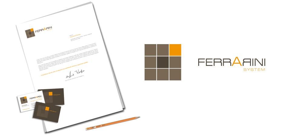 ferrarini_web_lox