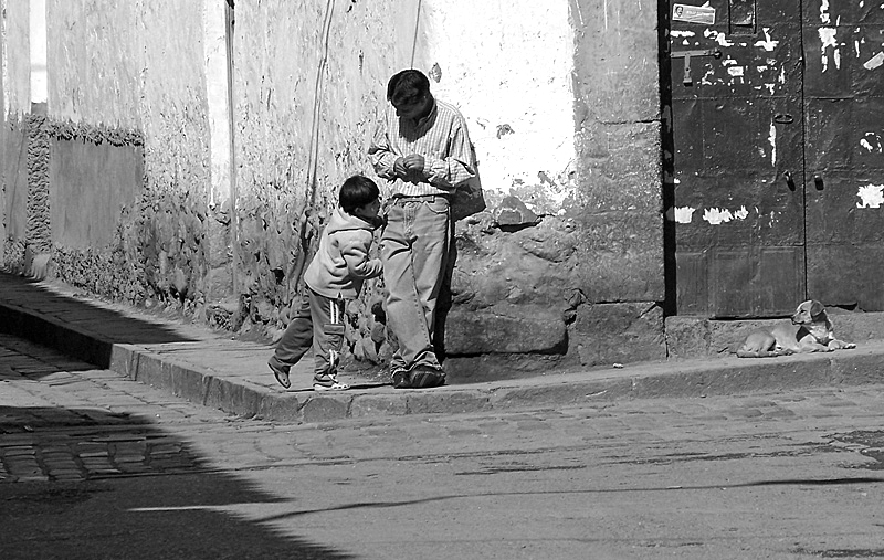 peru_cusco_father-son