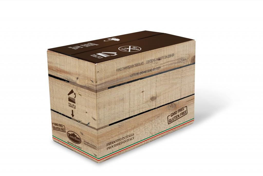 Box_sym