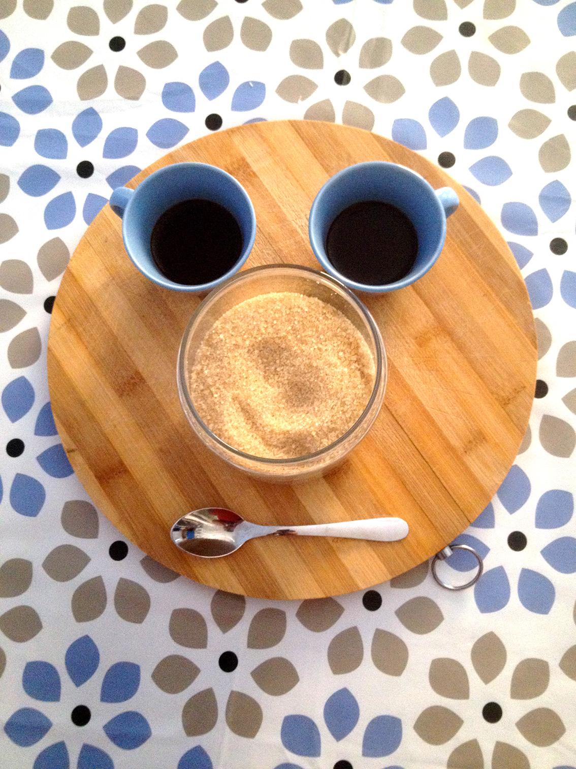 cafefortwo