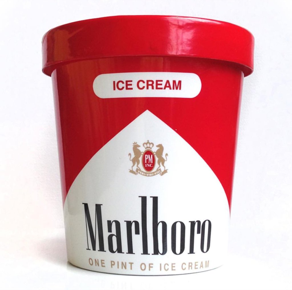 marlboro_icecream