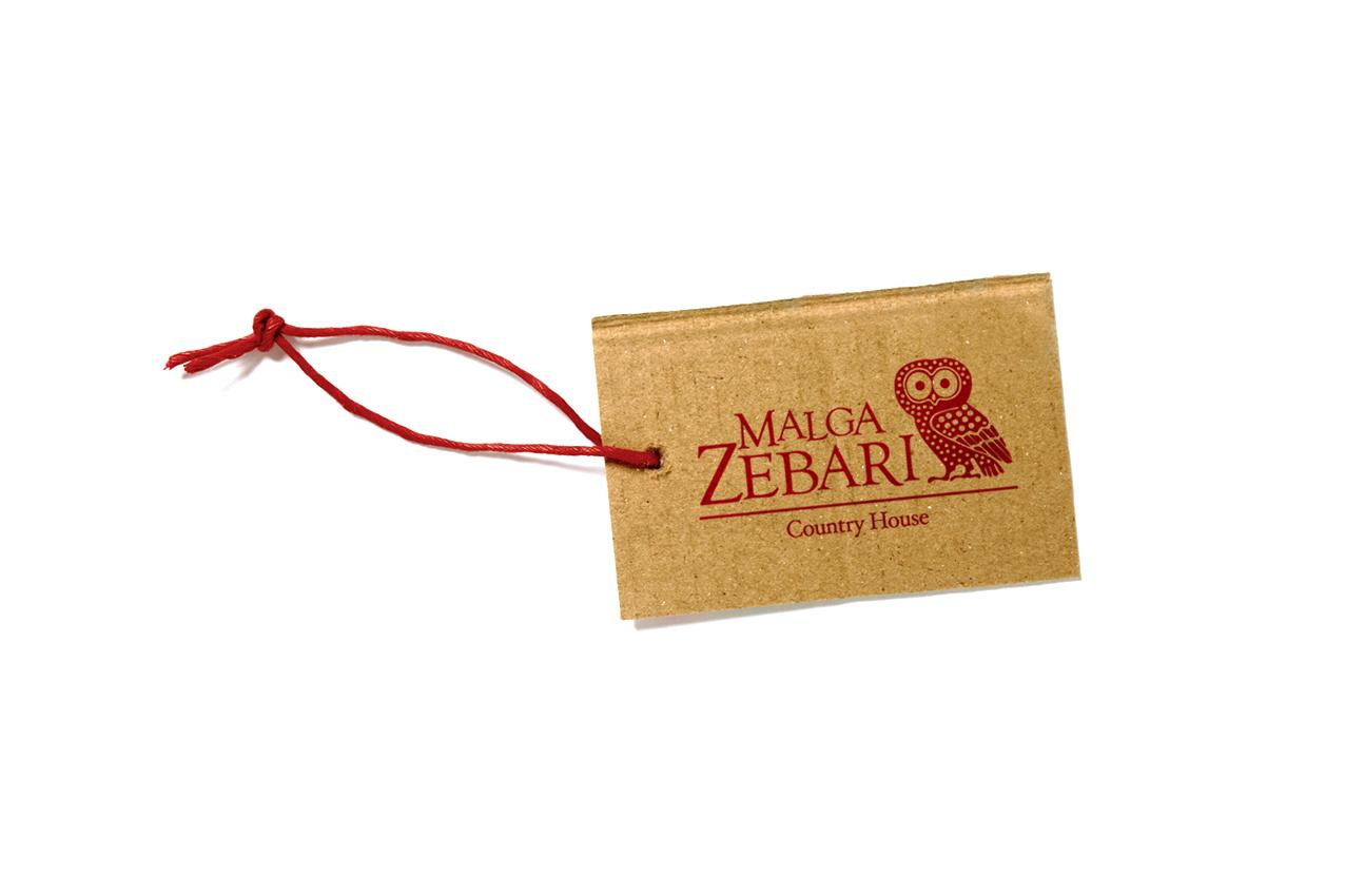 04_zebari