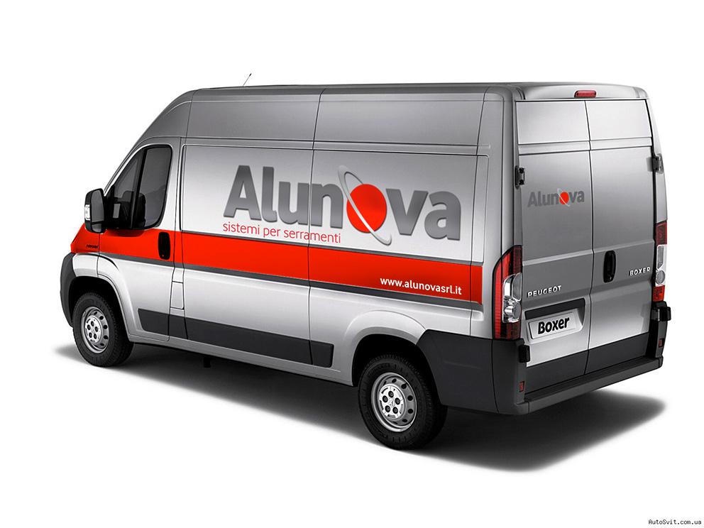 ALUNOVA_PRG1_van2