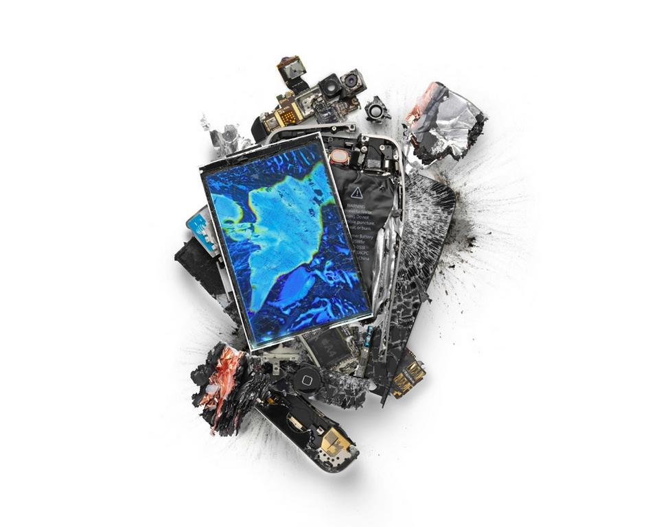 iphones02