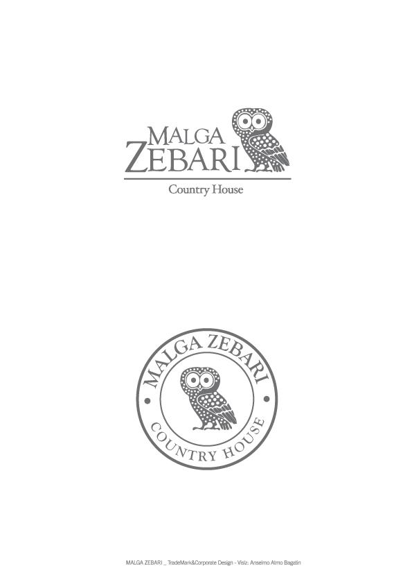 logo_zebari_01