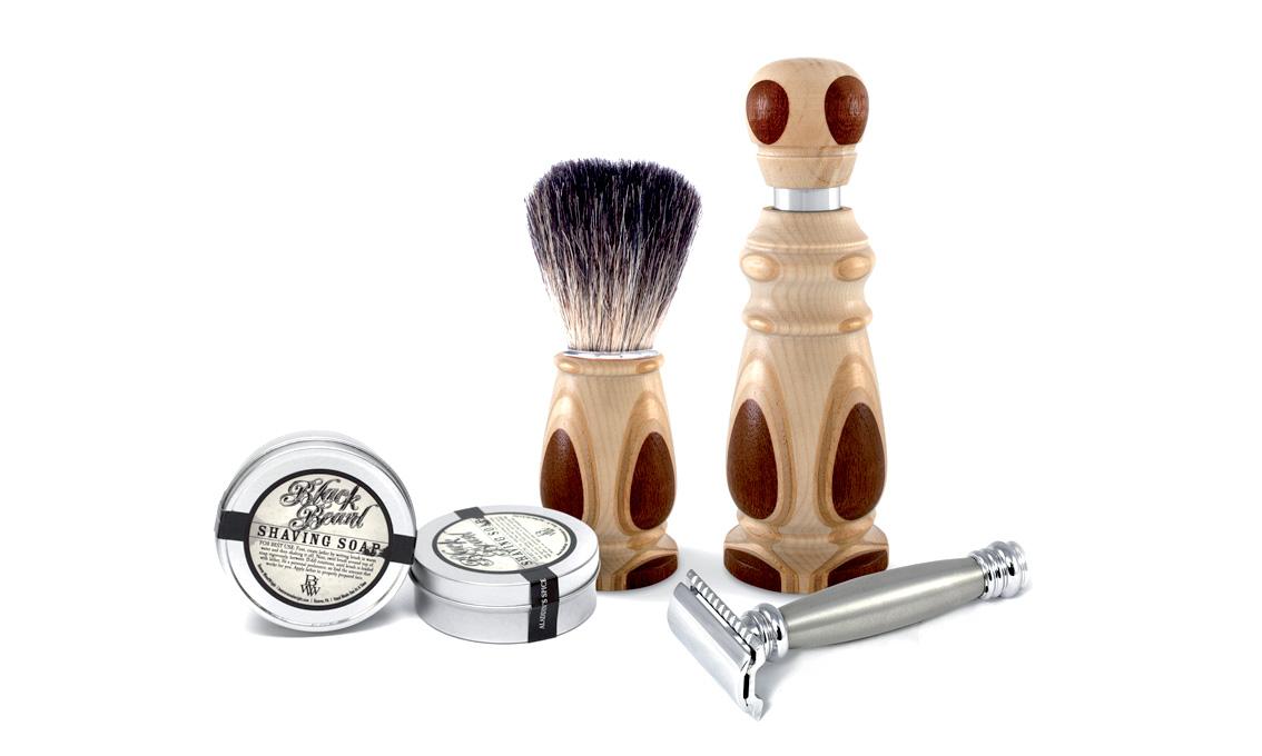 shaving_compo-1