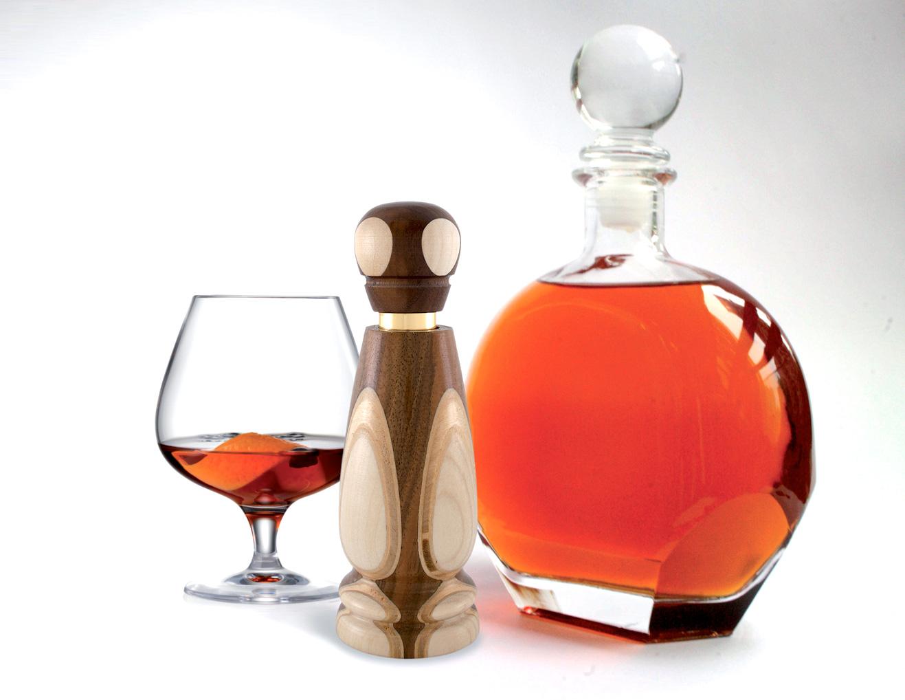 truewood_cognac-1