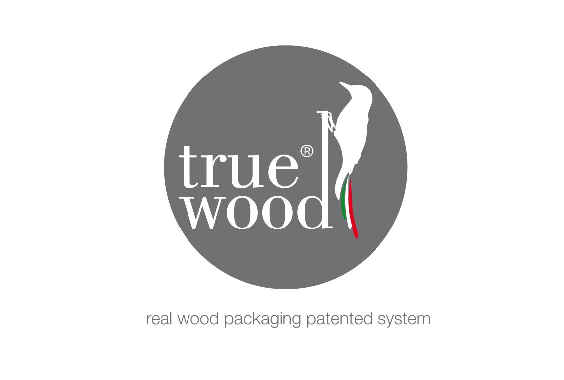 truewood_logo_SITO_FB
