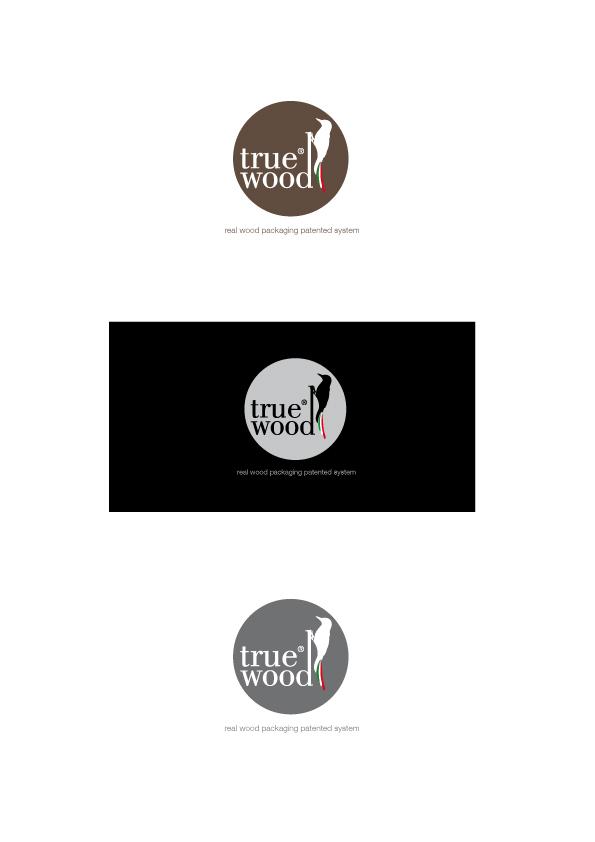 truewood_prg_logo04
