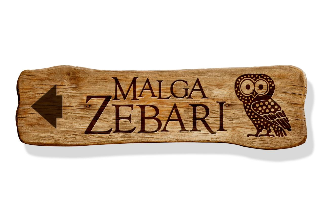 wood_zebari