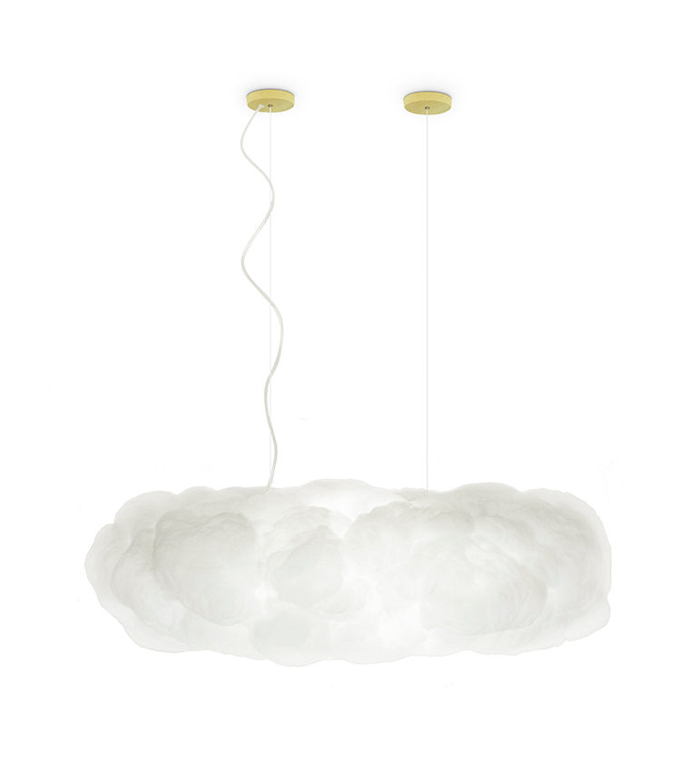 cloud-lamp